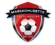 Massachusetts Youth Soccere Association